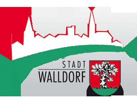 Stadt Walldorf | Online Formularservice